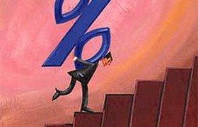 Банкирам запретят увеличивать ставки по кредитам