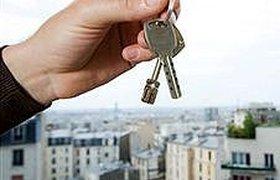 Как продать квартиру, купленную по ипотеке