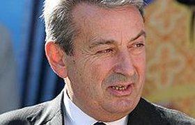 ВТБ отсудил у Чигиринского в Лондоне $110 млн