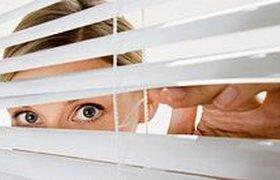 Кто следит за офисными сотрудниками
