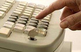 ФНС разъяснила несуразности в законе о кассовых аппаратах