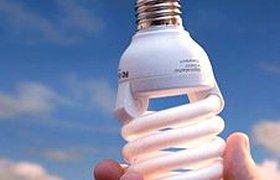 Россиян заставят покупать дорогие энергосберегающие лампы