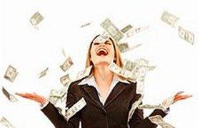 Россияне меньше всех в мире переживают из-за денег