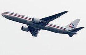 American Airlines и British Airways хотят монополизировать небо Атлантики