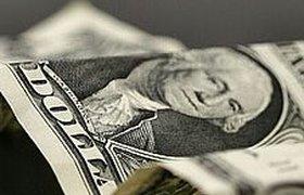 """Россия участвует в международном """"заговоре"""" против доллара"""
