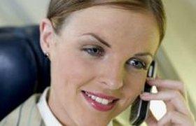 Как сэкономить на мобильной связи за границей