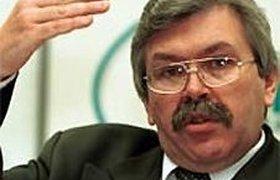 Глава Росстата покидает свой пост, критикуя правительство