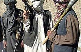"""""""Аль-Каида"""" находится в глубоком финансовом кризисе"""
