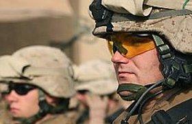 Чему руководитель может научиться у морской пехоты