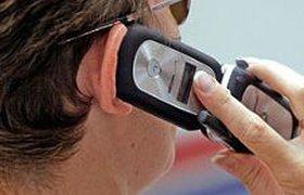 5 способов, которыми мобильные операторы наживаются на клиентах