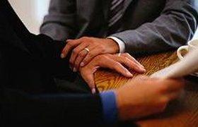 Начальники-гомосексуалисты не поддаются шантажу
