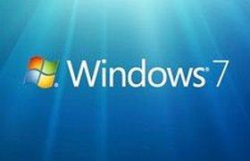 Microsoft планирует открыть собственные розничные магазины