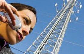 Сотовики оплатят переход России на цифровое ТВ в обмен на частоты для 4G
