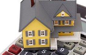Налог на недвижимость придется платить не ранее 2012 года