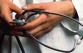 Медицинское страхование стало убыточным