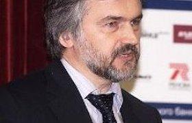 Минэкономики обещает российскому ВВП сильный рост