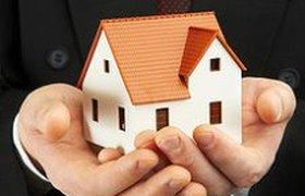 Половина россиян свободные средства инвестировали бы в недвижимость