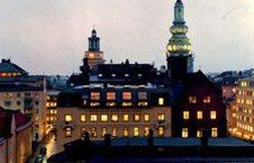 Каковы плюсы и минусы покупки недвижимости в скандинавских странах