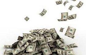 Российская таможня отказалась от иска к BoNY на $22,5 млрд