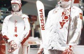 Bosco выиграла у Adidas право спонсировать Олимпиаду в Сочи