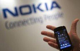 Nokia хочет вернуть себе долю рынка, обвинив Apple в краже технологий