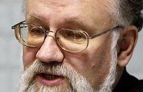 Оппозиция требует отставки Чурова с поста главы ЦИК
