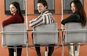 Расценки на телерекламу в 2010 году обещают не повышать