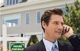 Как купить недвижимость за рубежом на юридическое лицо