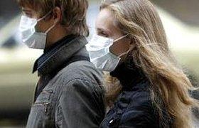 На Украине нарастает паника: от гриппа уже умерли 64 человека