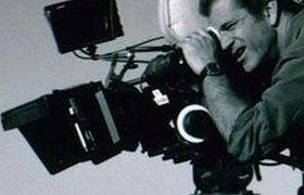 Права на фильмы Мела Гибсона перешли в Россию