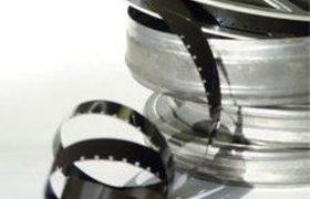 Киноиндустрия получит от государства в 2010 году 4,9 млрд рублей