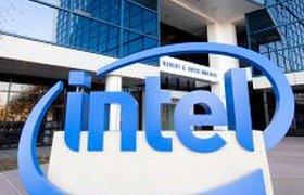 Intel снова обвинили в нечестной конкуренции