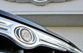 Fiat вернет Chrysler к прибыльности уже в 2011 году