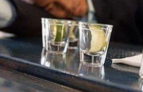 Чем грозит появление в общественном месте в состоянии опьянения
