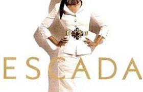 Обанкротившийся дом моды Escada продан невестке Лакшми Миттала