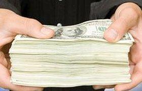 Ежегодно в России отмываются триллионы рублей