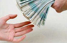 Заемщикам разрешат расплачиваться с банками раньше срока и без штрафов