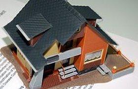 Как самостоятельно купить distressed properties