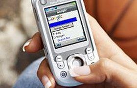 Google купил крупнейшего оператора мобильной рекламы AdMob