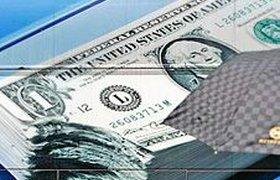 Валютные спекулянты укрепили рубль