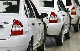 "Будущее ""АвтоВАЗа"" зависит от Renault, решили власти"