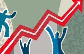 Всемирный банк ухудшил прогноз по ВВП РФ на 2009 год до 8,7%