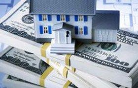 Росстат занизил уменьшение цен на жилье в России в три раза