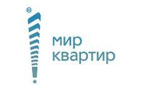 Мир квартир. Вторичный рынок жилья в 26 субъектах РФ с 2 по 9 ноября 2009