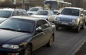 Госдума повышает транспортный налог