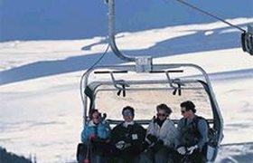 Как купить недвижимость на горнолыжных курортах Швейцарии и Австрии