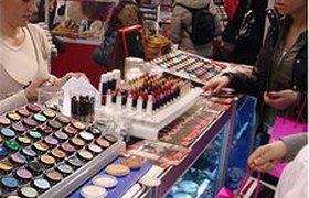 Продажи косметики и парфюмерии в кризис растут