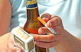 С 2010 года стоимость бутылки пива в розницу вырастет на 4,5-6 рублей