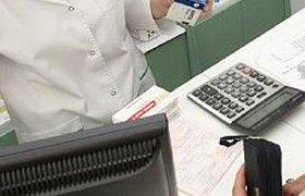 Аптекам предписали снизить цены и увеличить ассортимент