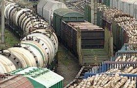 РЖД хочет зарабатывать на всех грузовых перевозках